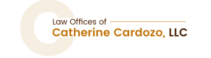 Law Offices of Catherine Cardozo, LLC: Home