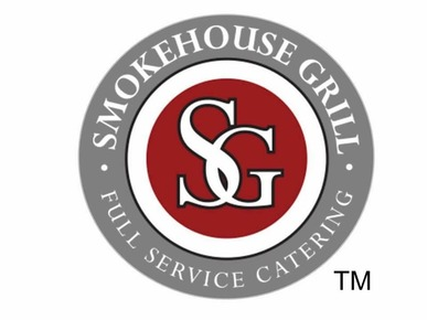 Smokehouse Grill: Home