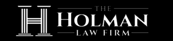 The Holman Law Firm: Home