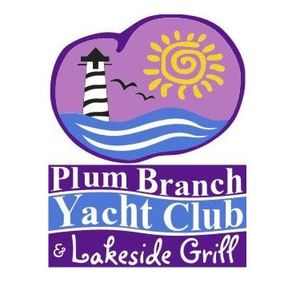 Plum Branch Yacht Club and Lakeside Grill: Home
