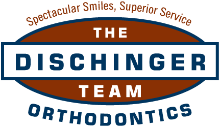 Dischinger Orthodontics LO: Home