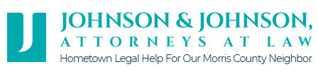 Johnson & Johnson, Attorneys at Law: Home