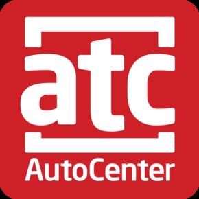 atc Auto Center: Home
