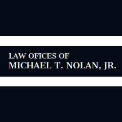 The Law Office of Michael T. Nolan: Home