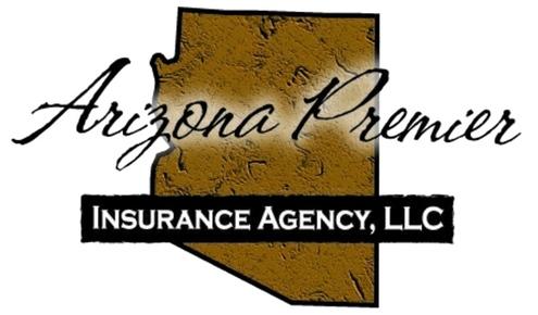 Arizona Premier Insurance Agency: Home