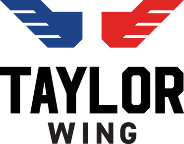 Taylor Wing: Home