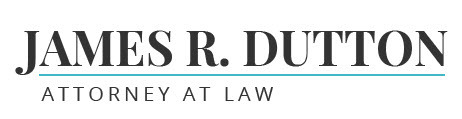 James R. Dutton, Attorney at Law: Home
