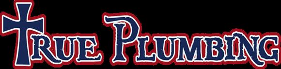 True Plumbing: Home