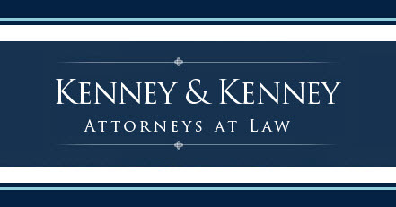 Kenney & Kenney: Home