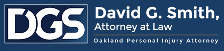 David G. Smith, Attorney At Law: Home