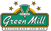Green Mill: Fairmont