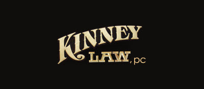 Kinney Law, pc: Home