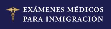 Examenes Médicos para Inmigración: Home