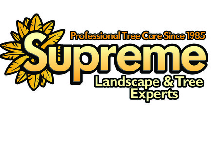 Supreme Landscape & Tree Experts: Home