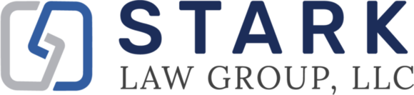 Stark Law Group, LLC: Home