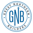 Great Northern Builders, LLC: Home