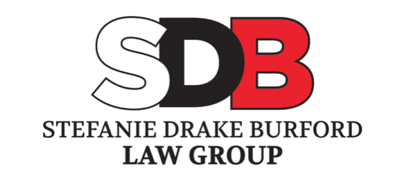 The Stefanie Drake Burford Law Group: Home