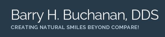 Barry H. Buchanan, DDS: Home