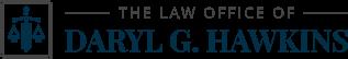 Law Office of Daryl G. Hawkins, LLC: Home