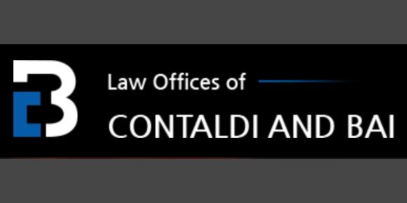 Law Offices of Contaldi & Bai: Home