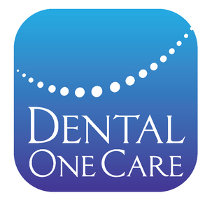 Dental 1 Care: Home