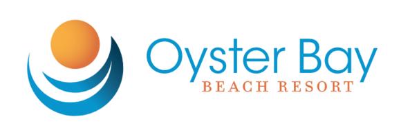 Oyster Bay Beach Resort: Home