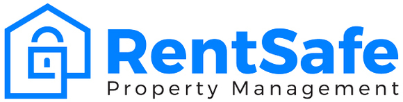 RentSafe Property Management: Home