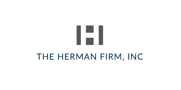 The Herman Firm: Home