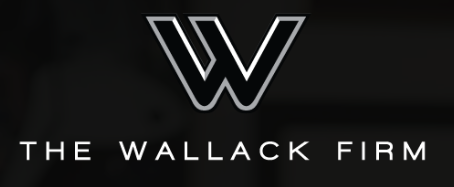 The Wallack Firm, P.C.: Home