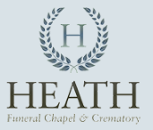 Heath Funeral Chapel & Crematory: Home