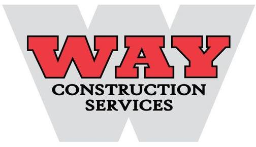 Way Construction: Home