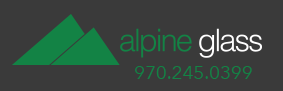 Alpine Glass & Quality Garage Doors: Alpine Glass
