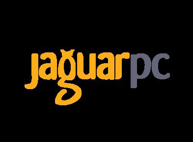 JaguarPC: Home