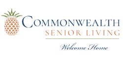 Commonwealth Senior Living at Georgian Manor: Home