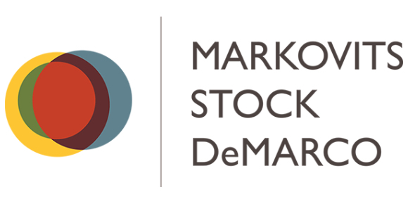 Markovits, Stock & DeMarco, LLC: Home