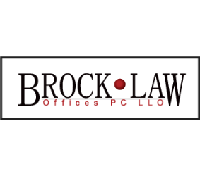 Brock Law Offices: Home