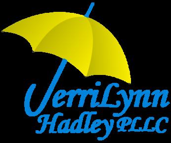 JerriLynn Hadley, PLLC: Home