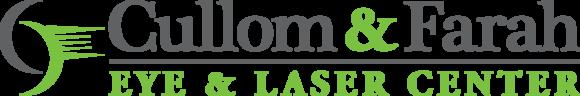 Cullom & Farah Eye & Laser Center: Home