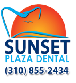 Sunset Plaza Dental: Home