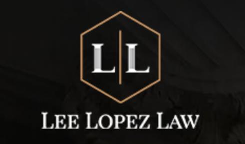 Lee Lopez Law PLLC: Home