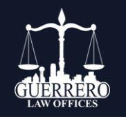 Guerrero Law: Home