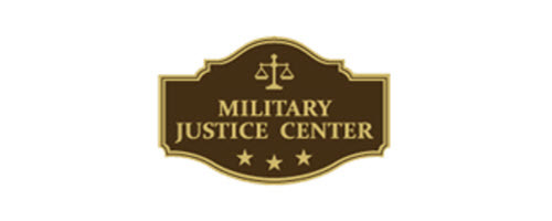 The Military Justice Center: Home