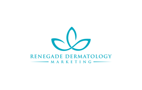 Renegade Dermatology Marketing: Home
