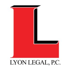 Lyon Legal, P.C.: Home
