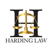 Harding Law, LLC: Home