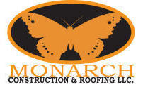 Monarch Construction: Home