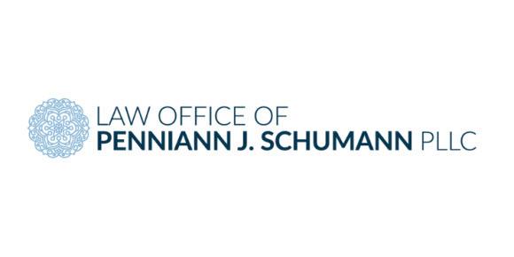 Law Office of Penniann J. Schumann PLLC: Home