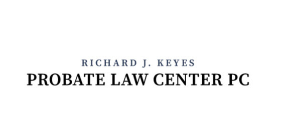 Probate Law Center, PC: Home