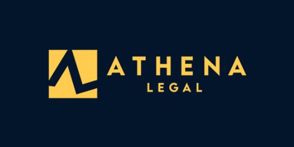 Athena Legal LLC: Home