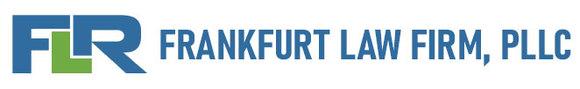 Frankfurt Law Firm, PLLC: Home